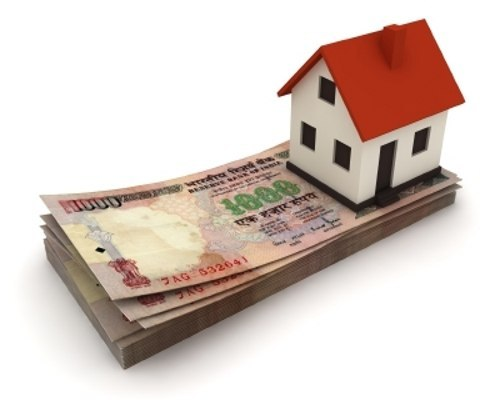 Eligibility criteria required to avail a Home Loan